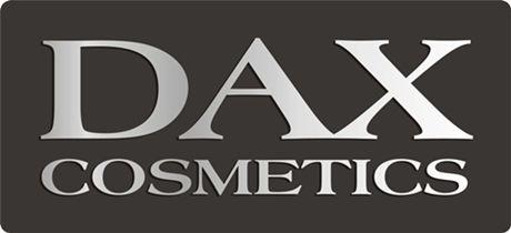 dax cosmetics kody rabatowe
