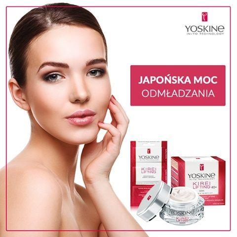 dax cosmetics kod rabatowy