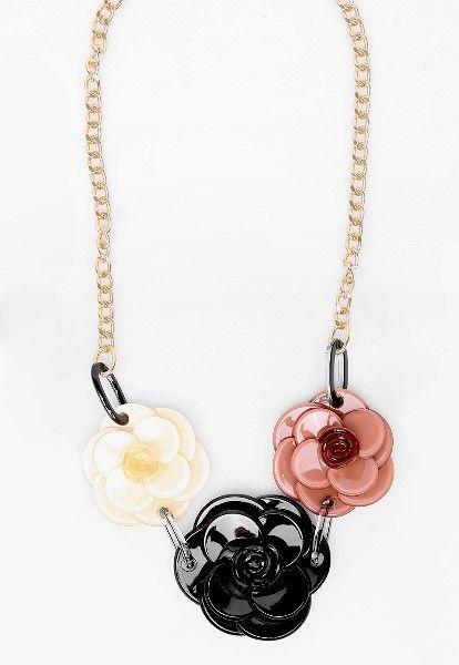 accesorios para dama osom