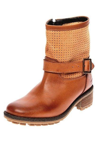 botas para dama osom