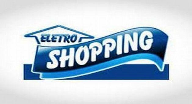 promocao Eletro Shopping