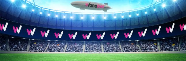 codigo promocional wanabet