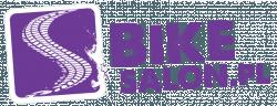 bikesalon.pl kod rabatowy