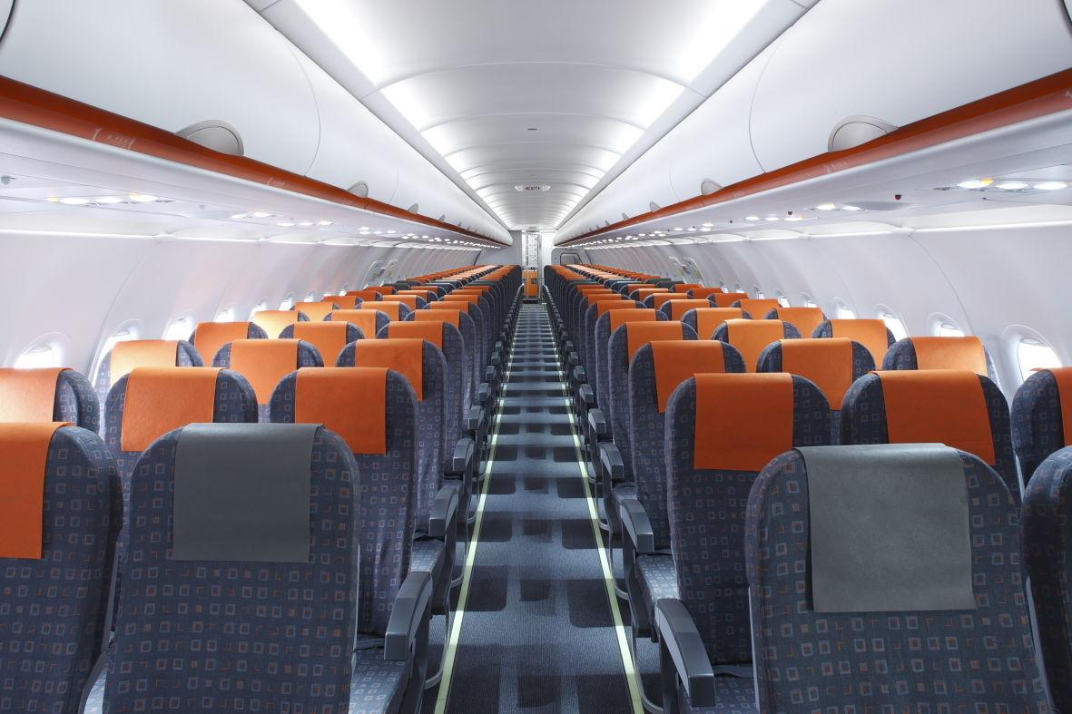 codigo promocional easyjet