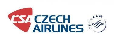 cupom de desconto Czech Airlines
