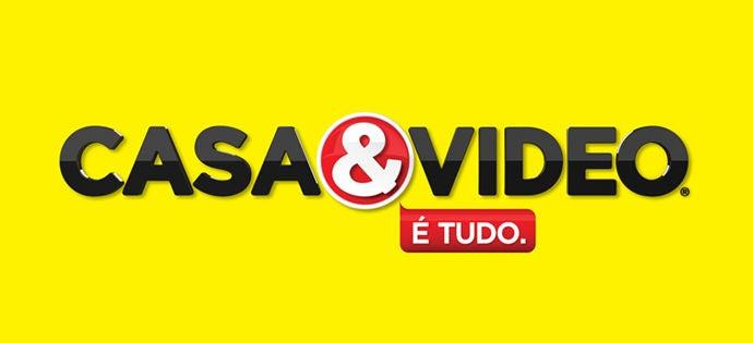 promocao Casa & Video