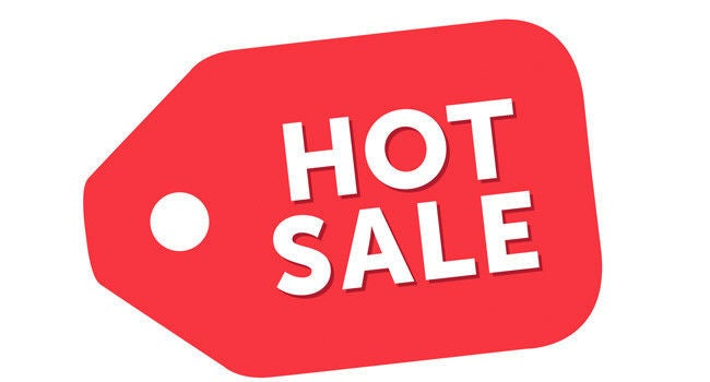 hot sale osom