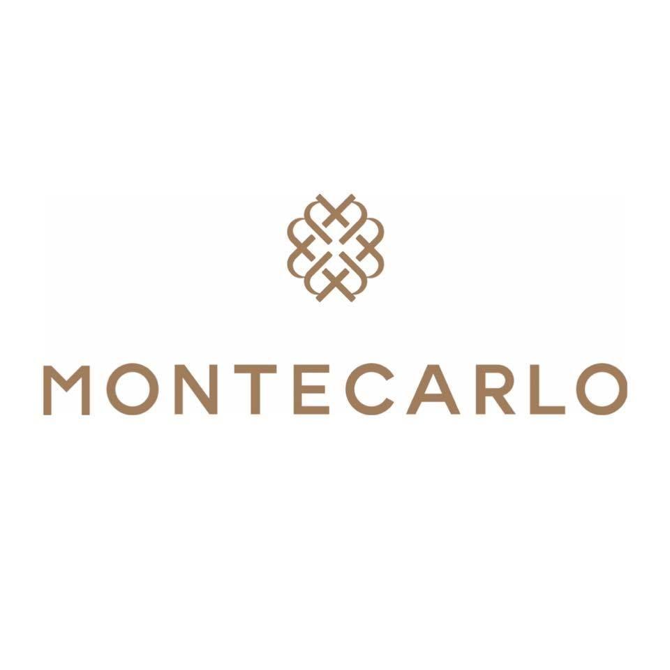 cupom de desconto Monte Carlo