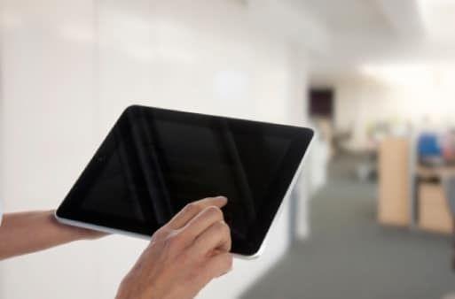 Extra tablet