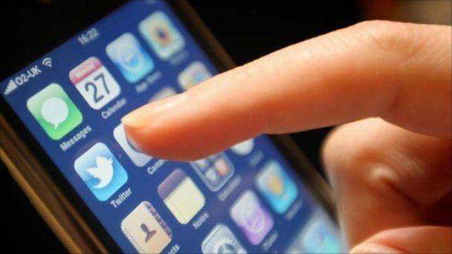 Extra celulares