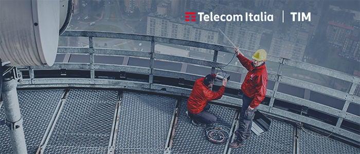 Codice Sconto Telecom