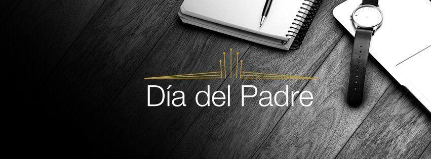 promociones dia del padre amazon