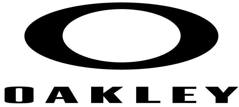 promocao Oakley