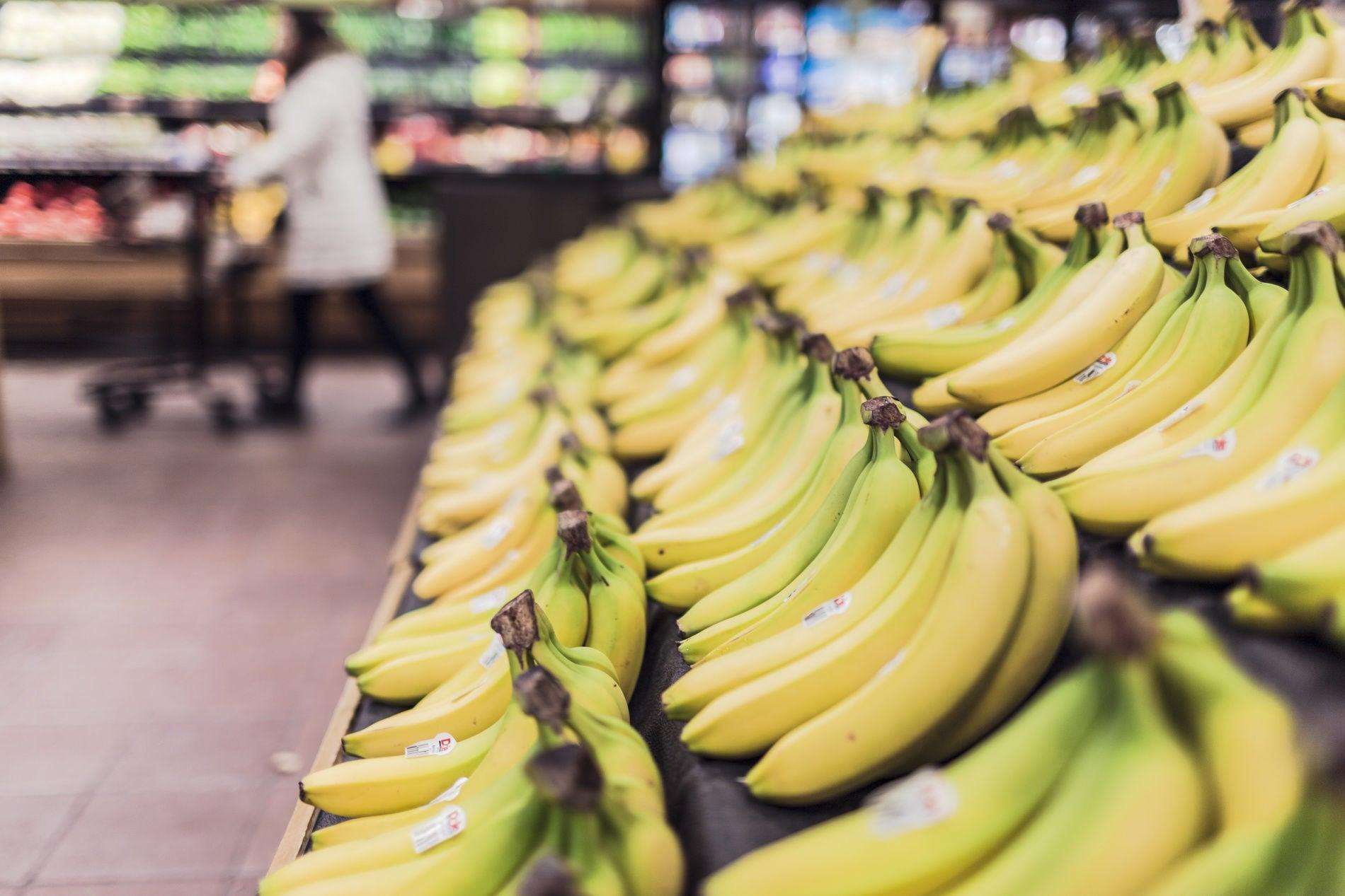 ofertas supermercados dia