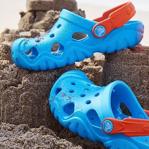 Codigo Descuento crocs