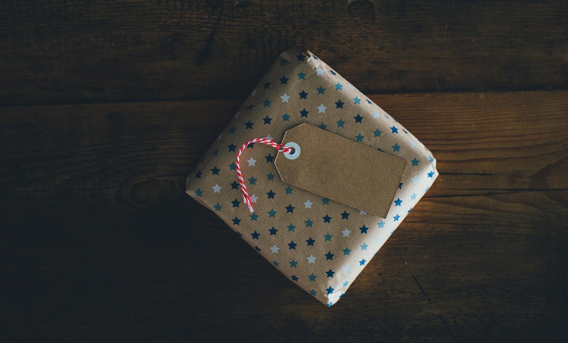 Codigo descuento regalos.es