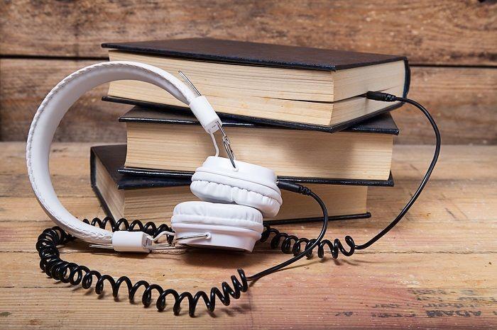 Audioteka kody rabatowe Fakt