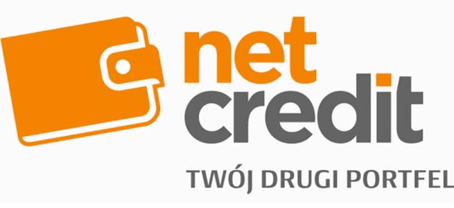 Net Credit kody rabatowe fakt