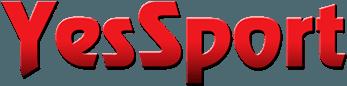 Yessport kod rabatowy kupon pl