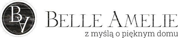 Belle Amelie kod rabatowy kupon.pl