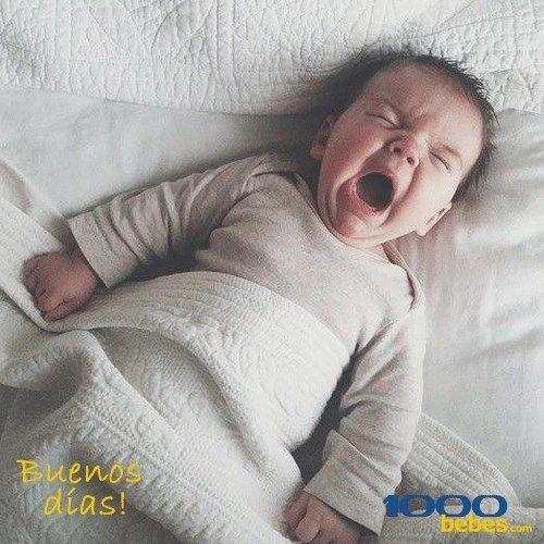 Codigo Descuento 1000 bebes
