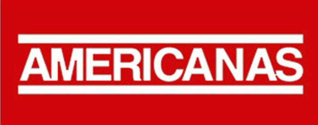 cupom de desconto Americanas