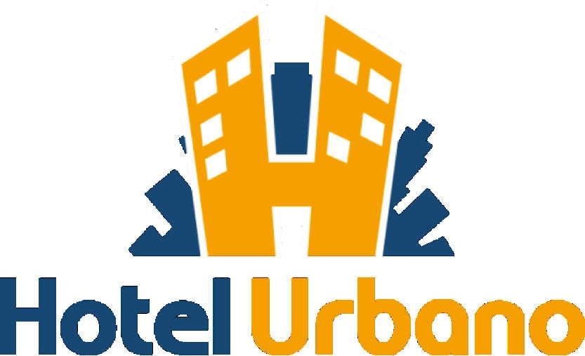 cupom de desconto Hotel Urbano