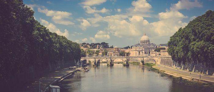 Codice Promo Italo Tratta Milano-Roma