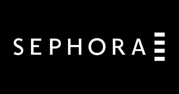 Cupom Sephora