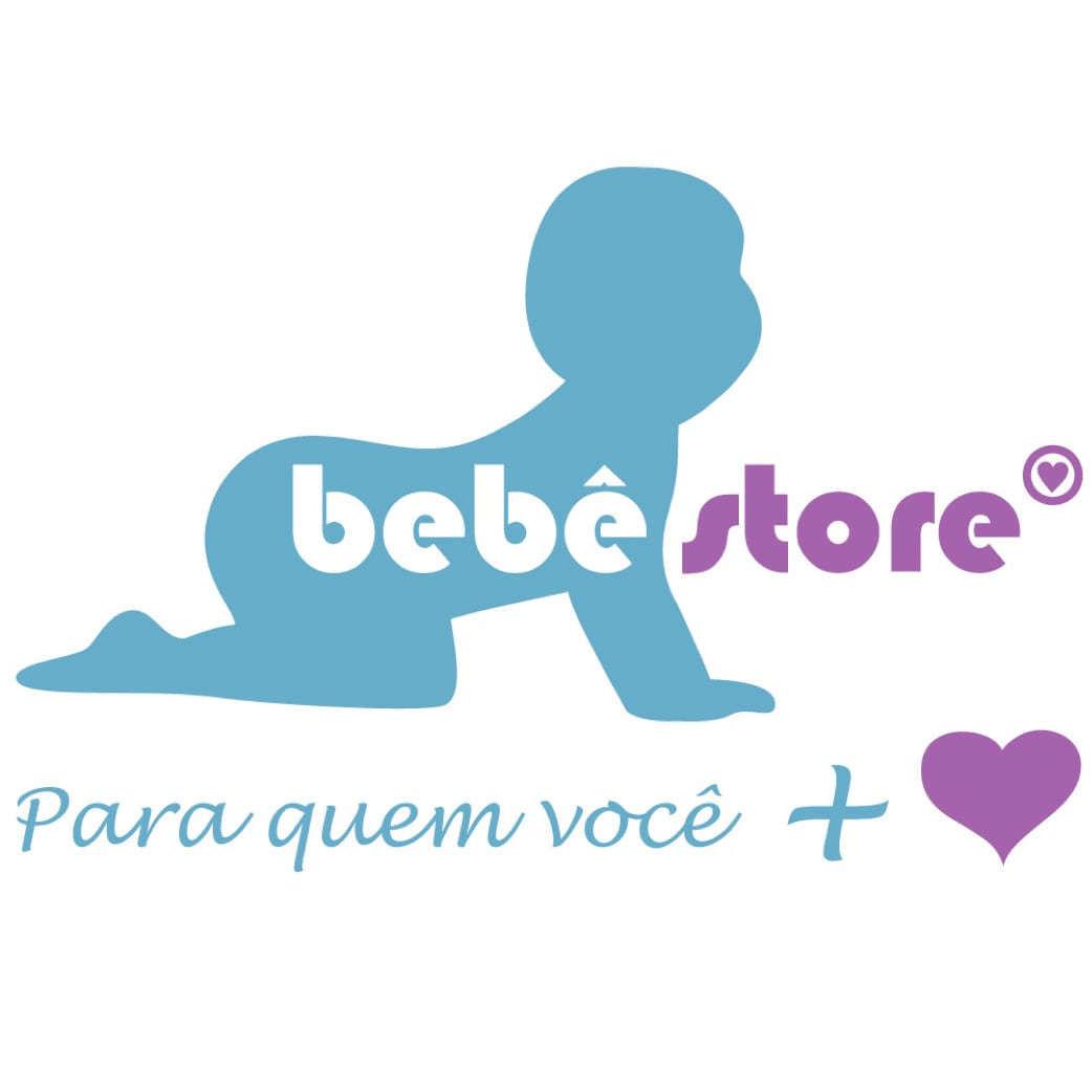 Cupom Bebê Store