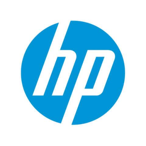 Cupom HP