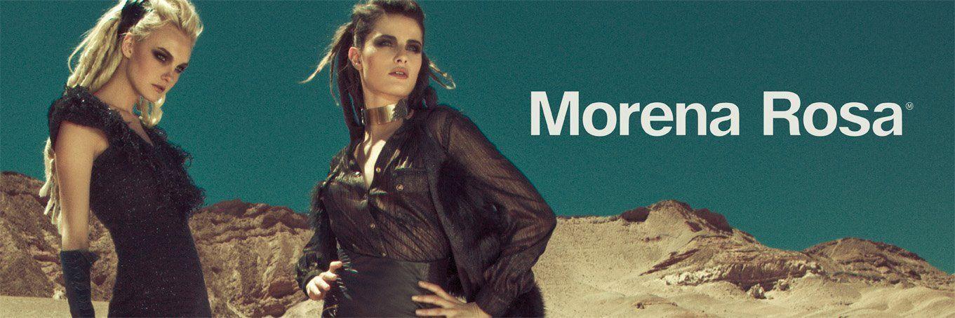promocao Morena Rosa