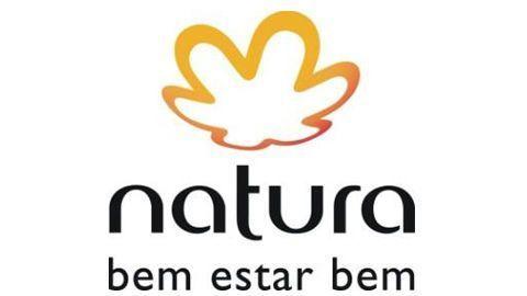 Promocao Natura