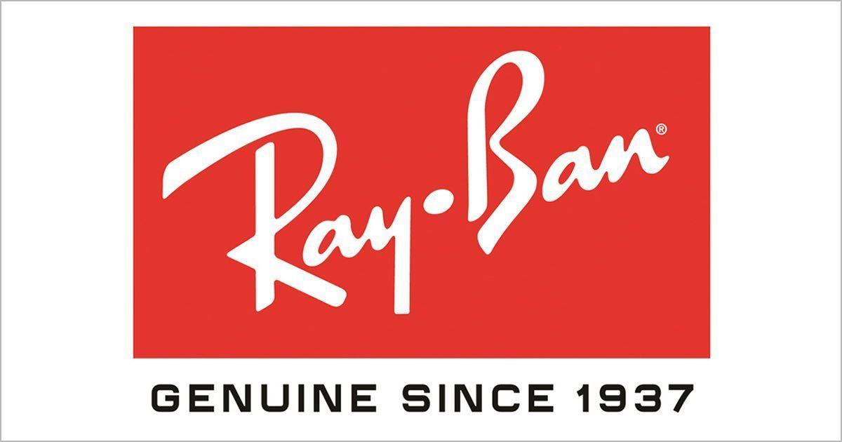 Promoção Ray-Ban
