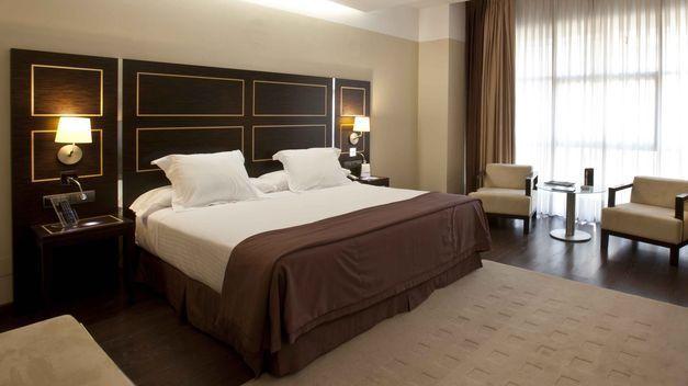 codigo promocional nh hoteles