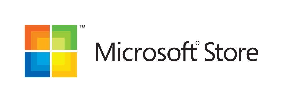 cupom Microsoft Store