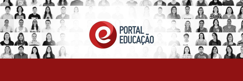 desconto Portal Educacao
