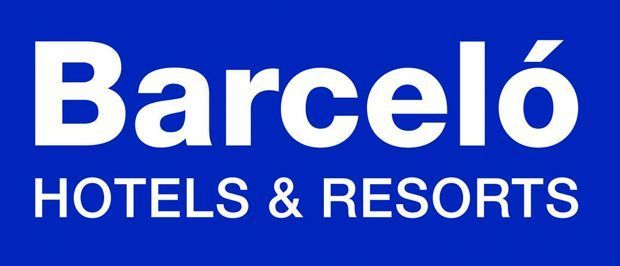 ofertas Barcelo Hotels & Resorts