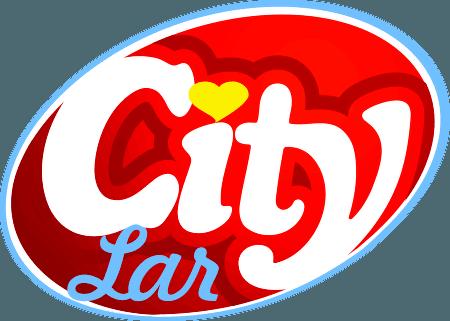ofertas City Lar