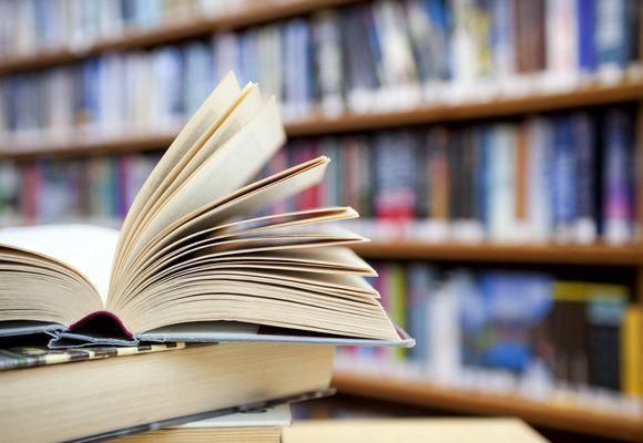 Extra livros
