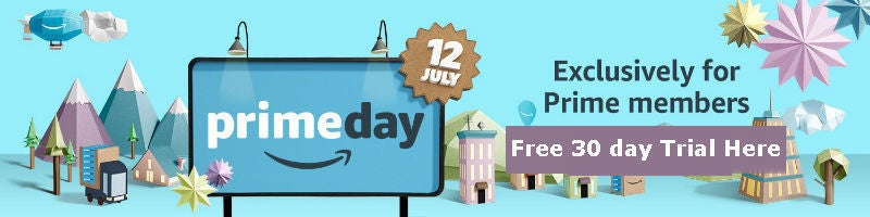 "Prime Day"" style="