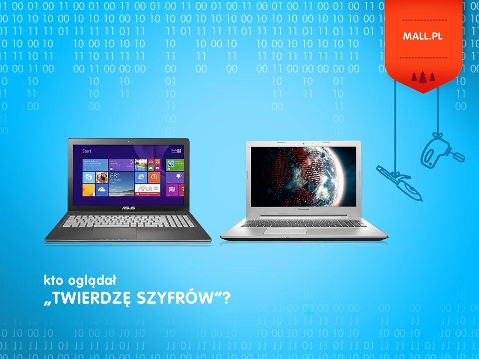 Mall.pl kody rabatowe Komputerswiat