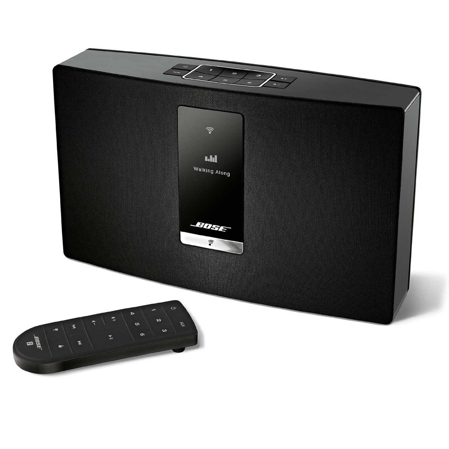 equipos de audio amazon