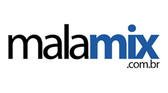 cupom de desconto Malamix
