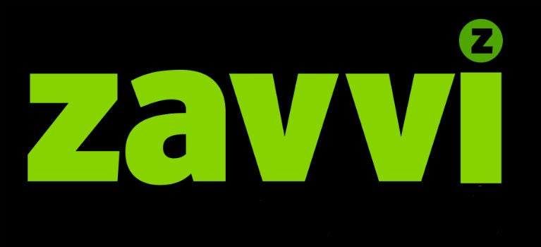 cupom de desconto Zavvi International