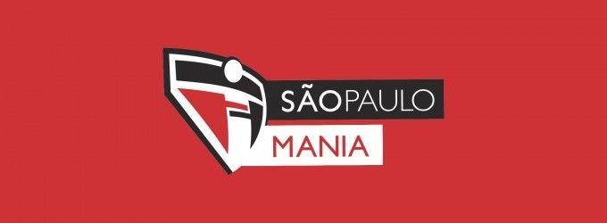 cupom de desconto São Paulo Mania