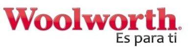 promociones woolworth