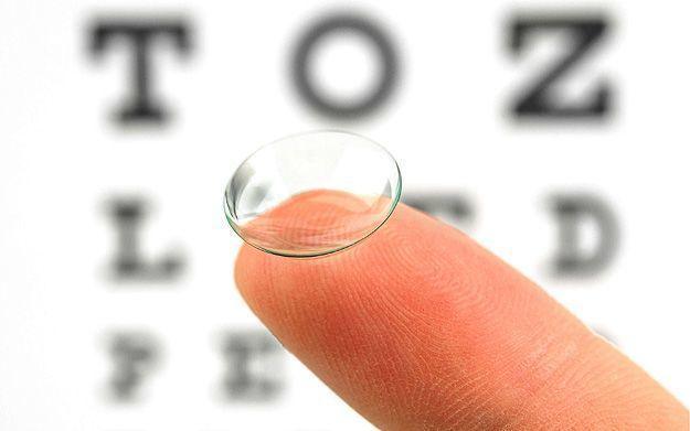 codigo promocional lentillas online