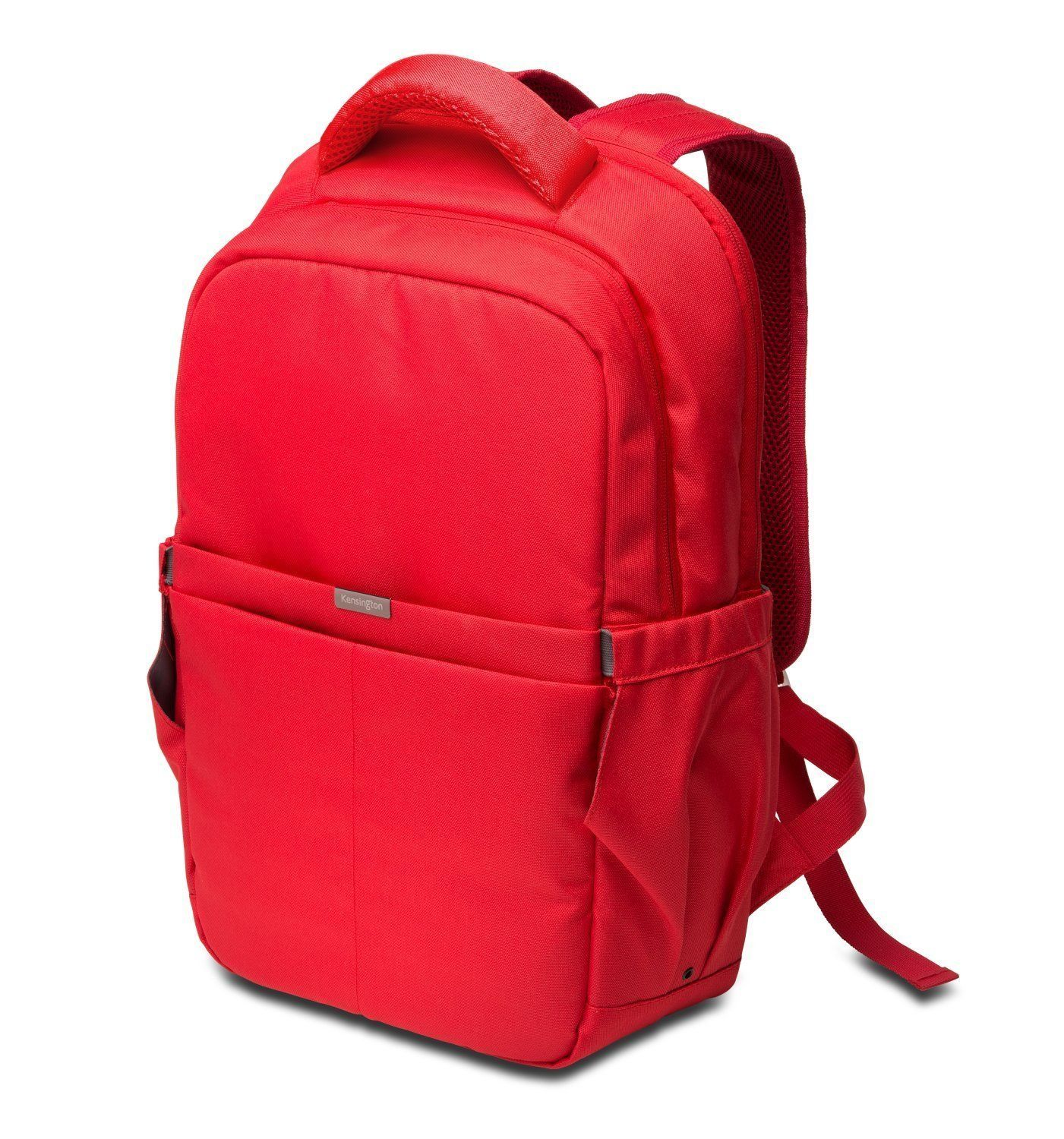 mochilas para laptop amazon