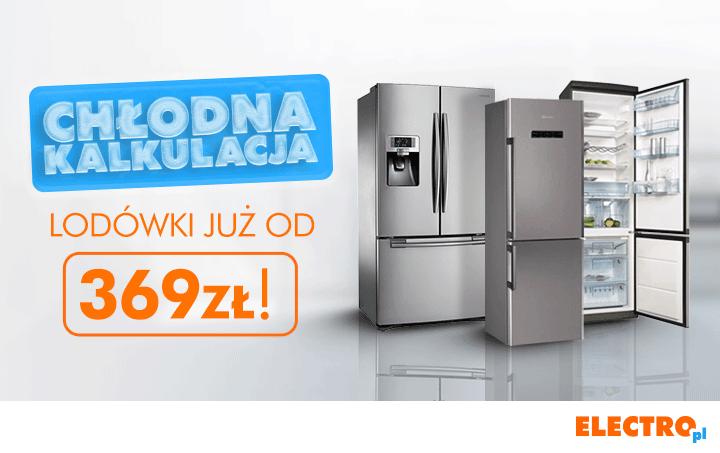 Kody rabatowe Electro na Fakt.pl